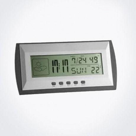 Estación meteorológica de interior TFA 35.1065