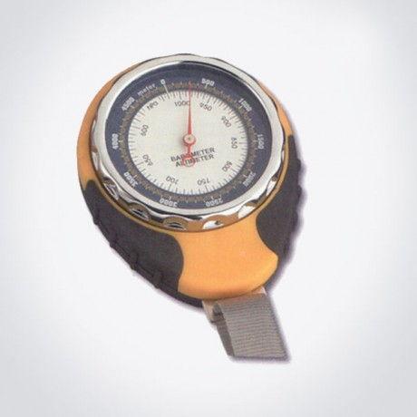 Altímetro analógico 0 – 5000 metros ref. 42.400.