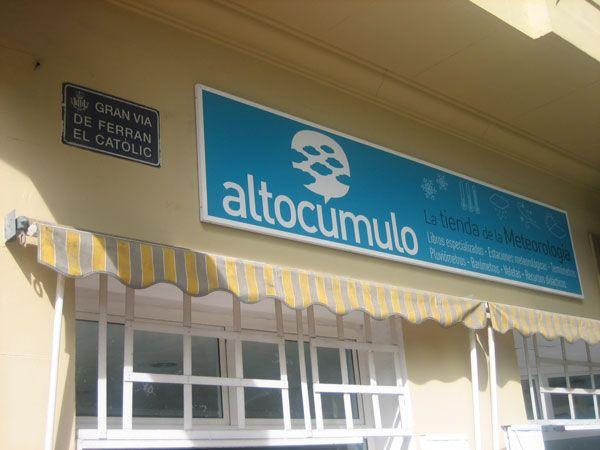 altocumulo-7
