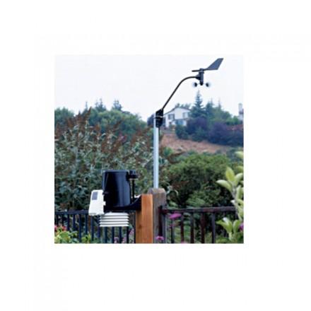 Estación meteorológica Davis Vantage Pro2 inalámbrica