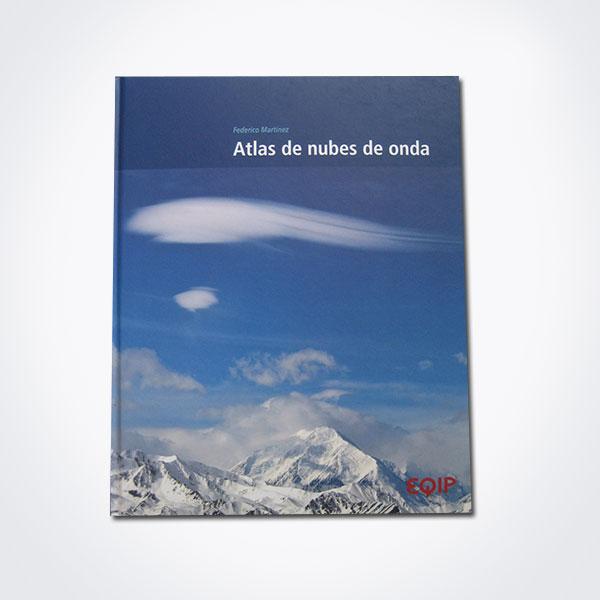 ATLAS DE NUBES DE ONDA