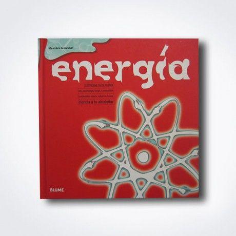La energía Blume
