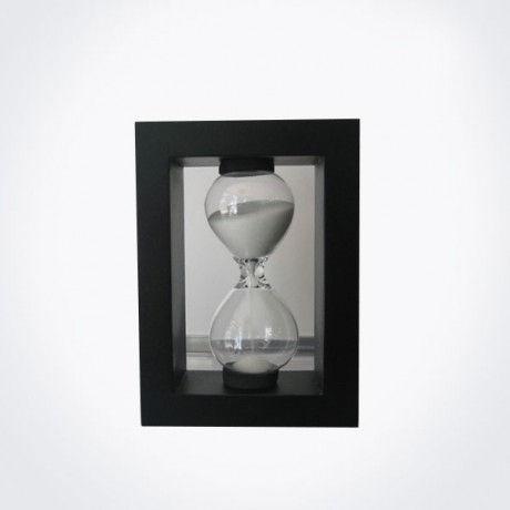 Reloj de arena de 3 minutos
