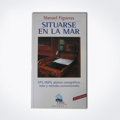 SITUARSE EN LA MAR – TUTOR
