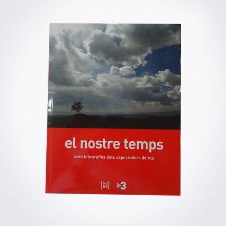 EL NOSTRE TEMPS