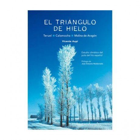EL TRIÁNGULO DE HIELO