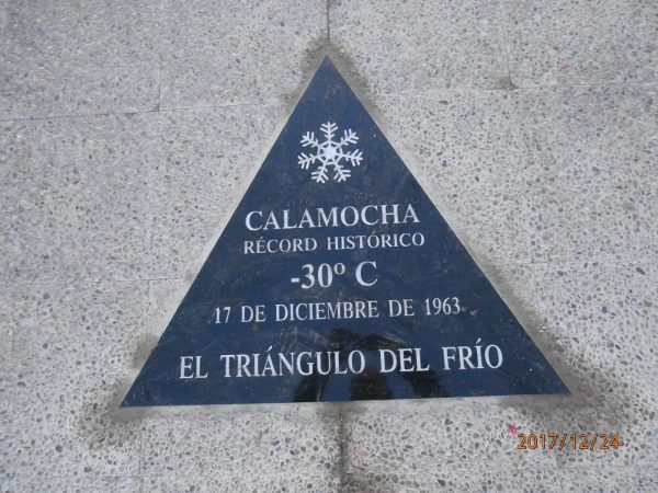 """""""El triángulo de hielo"""", nuevo libro de Vicente Aupí."""