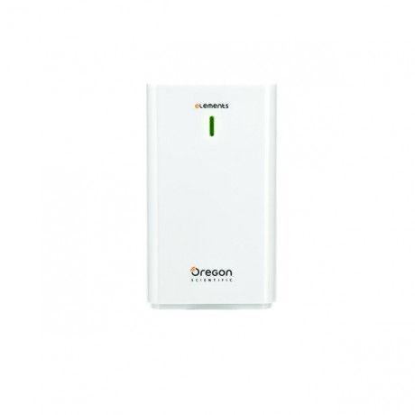 Sensor exterior de temperatura Oregon EW-99