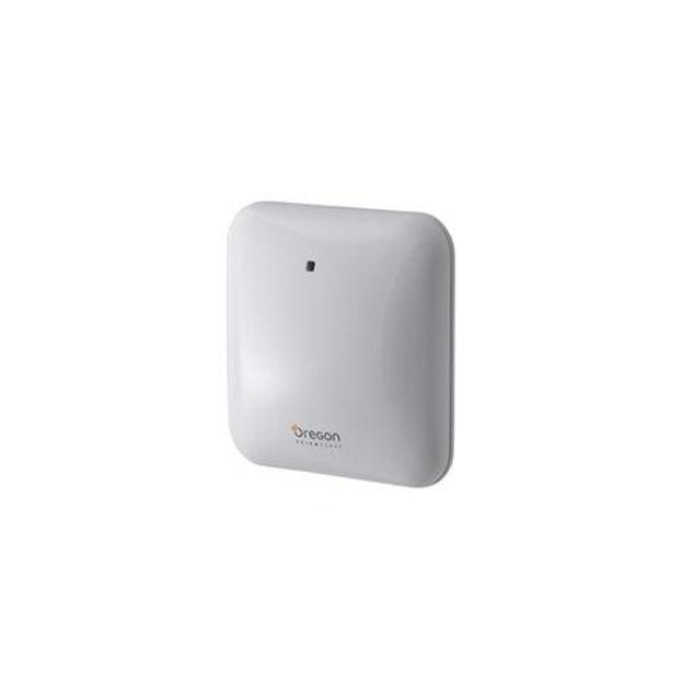 Sensor exterior de temperatura y humedad Oregon SL-109H