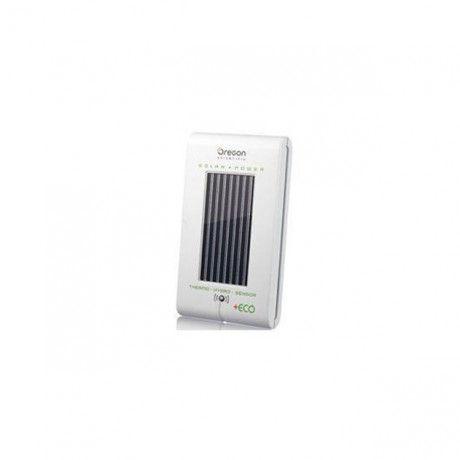 Sensor exterior de temperatura Oregon THN-132-ES