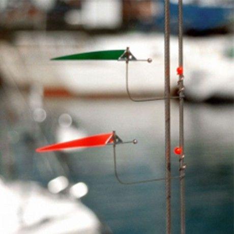 Veleta Wind Tels