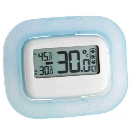 Termómetro digital para nevera TFA 30.1042