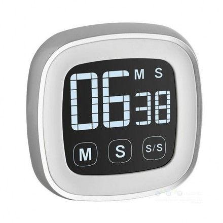 Avisador digital de un tiempo TFA 38.2028.02