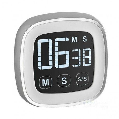 Avisador digital de un tiempo TFA 38.2028.01