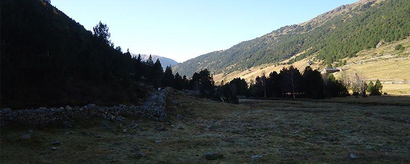 Andorra5