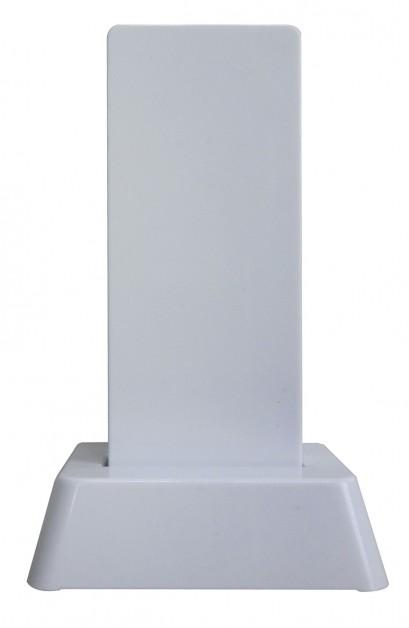 Termohigrómetro digital para Smartphone TFA 30.5034.02