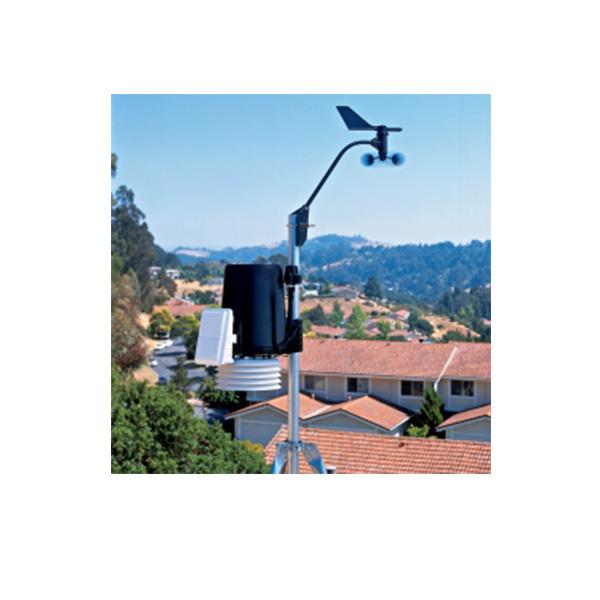 Estación meteorológica Davis Vantage Pro2 Plus inalámbrica