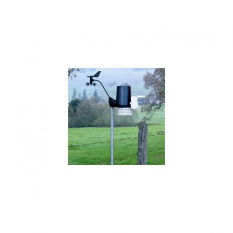 Estación meteorológica Davis Vantage Pro2 cableada
