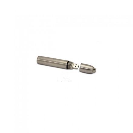 Datalogger USB de alta temperatura EL-USB-1-PRO