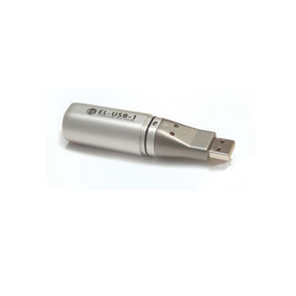 Datalogger de temperatura EL-USB-1