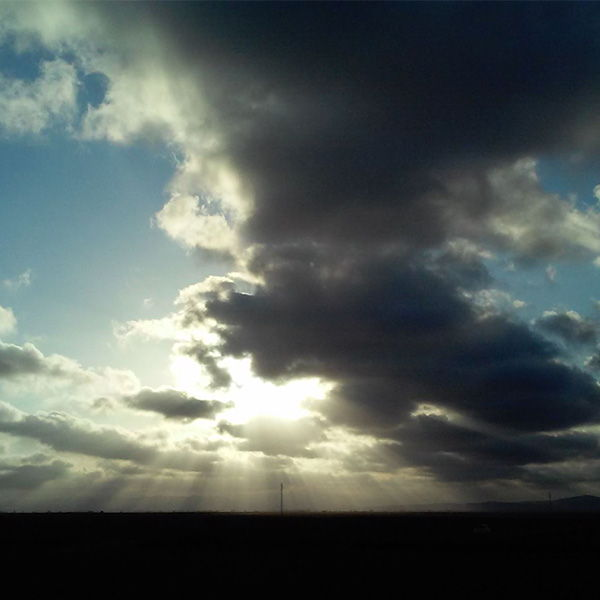 Nubes10