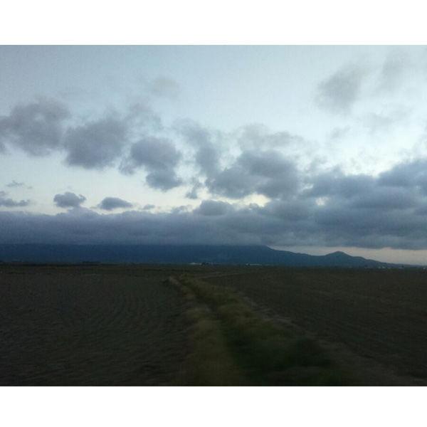 Nubes11