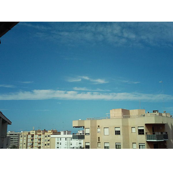 Nubes4