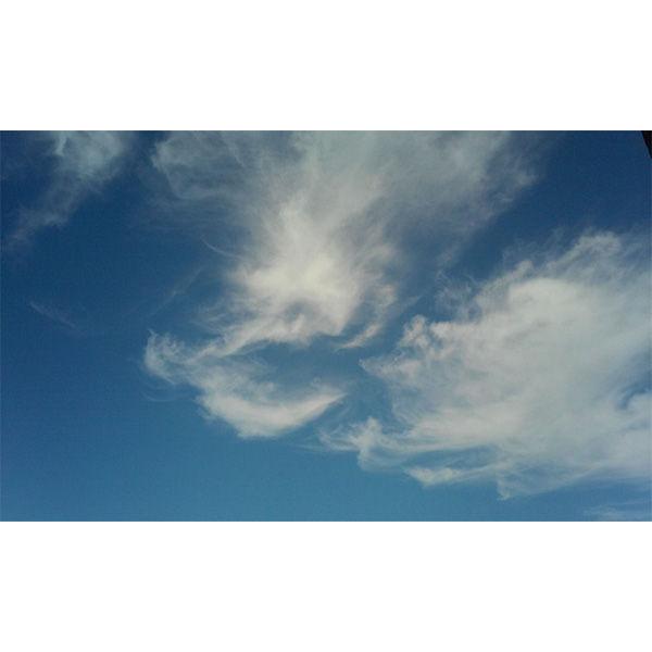 Nubes6
