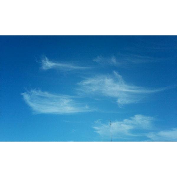 Nubes8