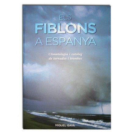 Els fiblons a Espanya