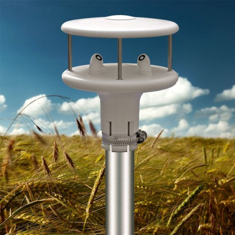 Anemómetro ultrasónico para Davis Vantage Pro2