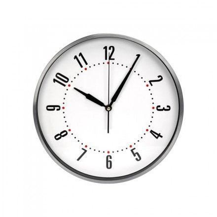 Reloj de pared radiocontrolado WC30D