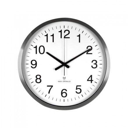 Reloj de pared radiocontrolado WC50D