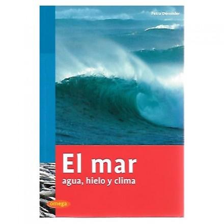 El mar (ediciones Omega)