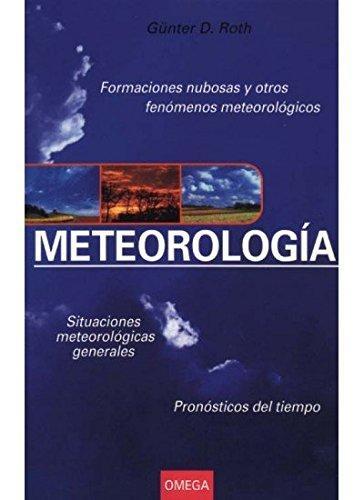 Meteorología (Omega)