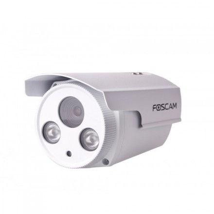 Cámara IP para exterior FOSCAM FI9903P