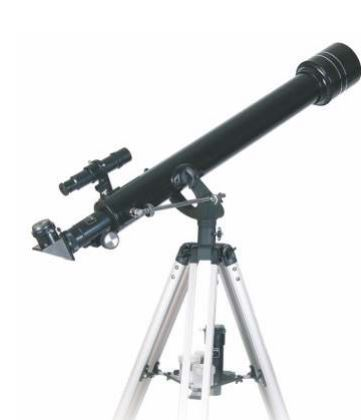 Telescopio refractor Cosmo View 4651